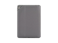 "Griffin Survivor Journey Folio 10.5"" Folio Grey"