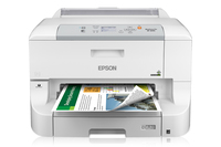 Epson WorkForce Pro WF-8090 Colour 4800 x 1200DPI A3 Wi-Fi inkjet printer