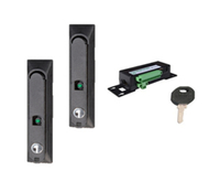 Raritan SML-Kit-01 Smart door lock