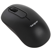 Targus B580 Bluetooth Optical 1600DPI Ambidextrous Black mice