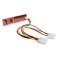 Tripp Lite P937-000 Internal SATA interface cards/adapter