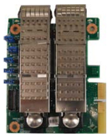 Intel AHWBPFABKIT Internal interface cards/adapter