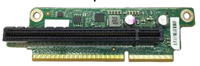 Intel AHW1UM2RISER2 Internal PCIe interface cards/adapter