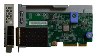 Lenovo 7ZT7A00546 Internal SFP+ 10000Mbit/s networking card