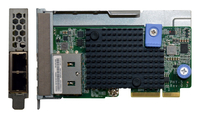 Lenovo 7ZT7A00548 Internal Ethernet 10000Mbit/s networking card