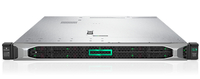 Hewlett Packard Enterprise ProLiant DL360 Gen10 2.1GHz 6130 800W Rack (1U) server