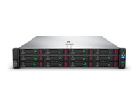 Hewlett Packard Enterprise ProLiant DL380 Gen10 2.1GHz 4110 800W Rack (2U) server