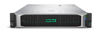 Hewlett Packard Enterprise ProLiant DL560 Gen10 2.10GHz Rack (2U) 8170 Intel® Xeon® Platinum 1600W server