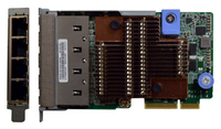 Lenovo 7ZT7A00549 Internal Ethernet 10000Mbit/s networking card