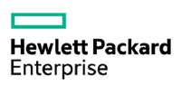 Hewlett Packard Enterprise 3y, PCA, CTR, DMR, XL230k Gen10