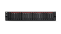 Lenovo ThinkSystem SR650 5118 750W Rack (2U) server