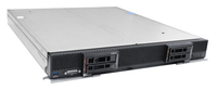 Lenovo ThinkSystem SN850 2.3GHz 5118 server