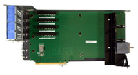 Lenovo 7XC7A03962 Internal PCIe interface cards/adapter