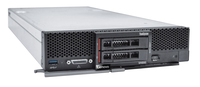 Lenovo ThinkSystem SN550 2.1GHz 4110 server
