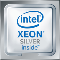Lenovo Intel Xeon Silver 4116 2.1GHz 16.5MB L3 processor
