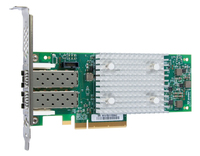 Lenovo 7ZT7A00518 Internal Fiber 32000Mbit/s networking card
