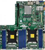 Supermicro X11DDW-NT server/workstation motherboard
