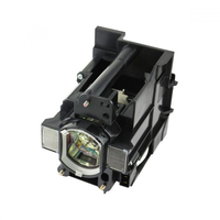 eReplacements DT01281-ER projection lamp