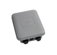 Cisco Aironet 1540 1000Mbit/s Power over Ethernet (PoE) Grijs WLAN toegangspunt