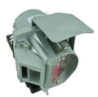 eReplacements 1020991-OEM 280W projection lamp