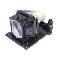eReplacements DT01481-OEM 225W projection lamp