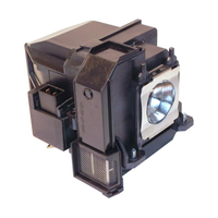 eReplacements ELPLP80-ER 245W projection lamp