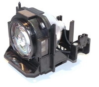 eReplacements ET-LAD60W-OEM 300W projection lamp