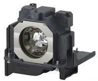 eReplacements ET-LAE300-OEM projection lamp