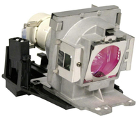 eReplacements SP-LAMP-040-ER projection lamp