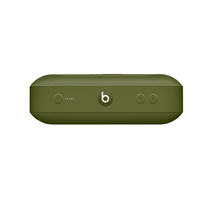 Beats by Dr. Dre Beats Pill+ Stereo portable speaker 12.5W Groen