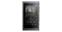 Sony Walkman NW-A40 MP3 player 16GB Black
