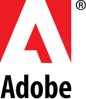Adobe Germany Presenter Student & Teacher Edition, ESD, Win