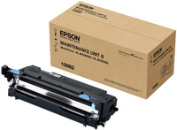 Epson C13S110082 laser toner & cartridge