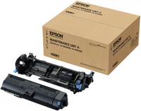 Epson C13S110081 Laser cartridge laser toner & cartridge