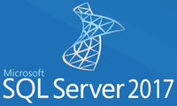 Microsoft SQL Server 2017 Enterprise