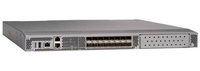 Cisco MDS 9132T Managed Gigabit Ethernet (10/100/1000) 1U Grey