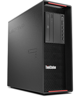 Lenovo ThinkStation P720, 2.1GHz Workstation