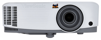 Viewsonic PG603X Desktop projector 3600ANSI lumens DLP 720p (1280x720) White data projector