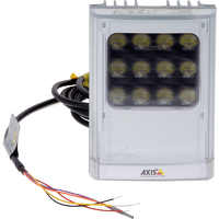 Axis 01215-001 IR LED unit