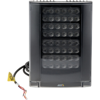 Axis 01214-001 IR LED unit