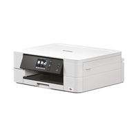 Brother DCP-J774DW 6000 x 1200DPI Inkjet A4 27ppm Wi-Fi multifunctional