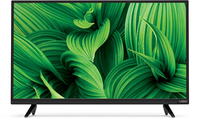 "VIZIO D32HN-E4 32"" HD Black LED TV"