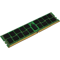 Kingston Technology System Specific Memory 16GB DDR4 2666MHz 16GB DDR4 2666MHz ECC memory module