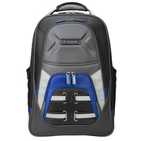 Targus DrifterQuest EVA (Ethylene Vinyl Acetate) Black, Blue, Grey backpack