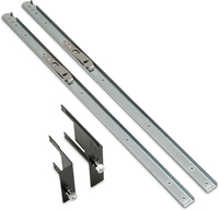 HP Z8 Rack Rail Upgrade Kit Rack rail kit