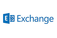 Microsoft Exchange Server Enterprise OVL, NL, CAL SNGL