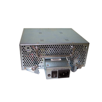 Cisco PWR-3900-POE= 3U Stainless steel power supply unit