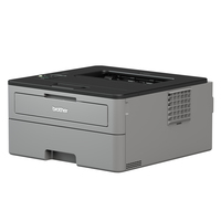 Brother HL-L2350DW 2400 x 600DPI A4 Wi-Fi laserprinter