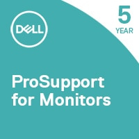 DELL 3Y Advanced Exchange – 5Y ProSupport Advanced Exchange