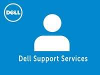 DELL 3Y Advanced Exchange – 5Y Advanced Exchange